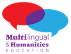 Multilingual & Humanities Education Department