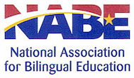 National Association for Bilingual Education